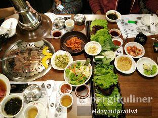 Foto 2 - Makanan di Born Ga oleh eldayani pratiwi