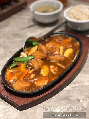 Foto 1 - Makanan di Wee Nam Kee oleh feedthecat