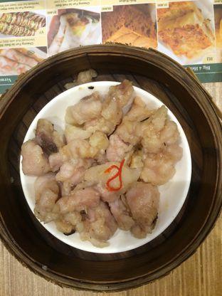 Foto 2 - Makanan di Tim Ho Wan oleh julia tasman
