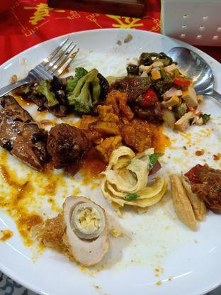 Foto 8 - Makanan di Batavia Bistro oleh vio kal