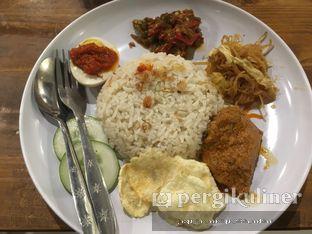 Foto 3 - Makanan di Pak Cik Abin oleh @mamiclairedoyanmakan
