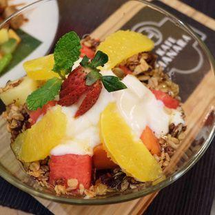 Foto 2 - Makanan di Kafe Hanara oleh Andrika Nadia