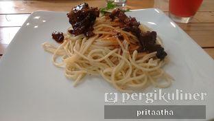 Foto review Village Coffee & Kitchen oleh Prita Hayuning Dias 1