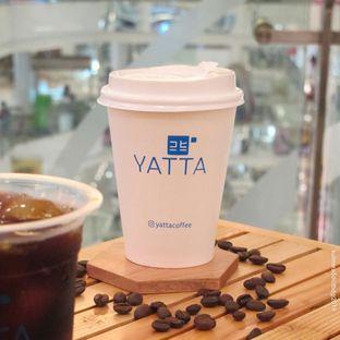 Foto review Yatta Coffee oleh Kuliner Addict Bandung 2
