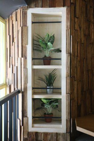 Foto 17 - Interior di Fat Straw oleh Levina JV (IG : levina_eat )