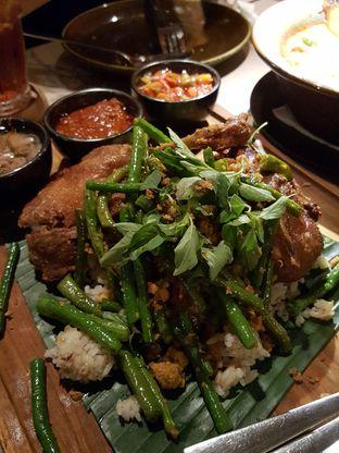 Foto 7 - Makanan di Gioi Asian Bistro & Lounge oleh Stallone Tjia (@Stallonation)