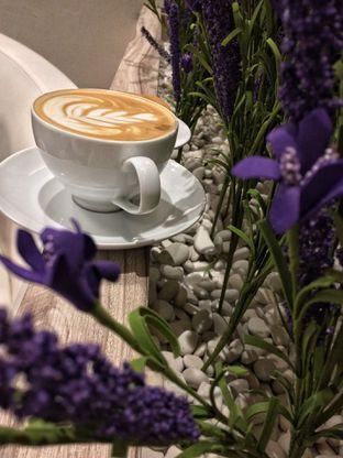 Foto 2 - Makanan di Bun King Resto & Coffee oleh natalia || (IG)natjkt_foodie