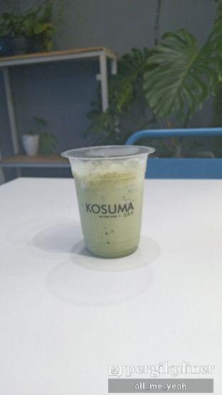 Foto review Kopi Kosuma oleh Gregorius Bayu Aji Wibisono 1