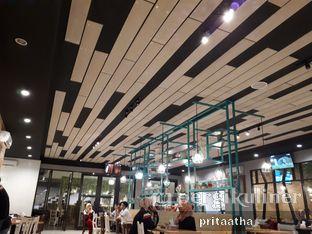 Foto 4 - Interior di Babeh St oleh Prita Hayuning Dias