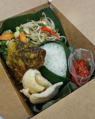 Foto review Makkan oleh Gembuli Tan 5