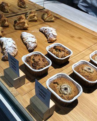Foto review Seed Bakery oleh Claudia @claudisfoodjournal 1