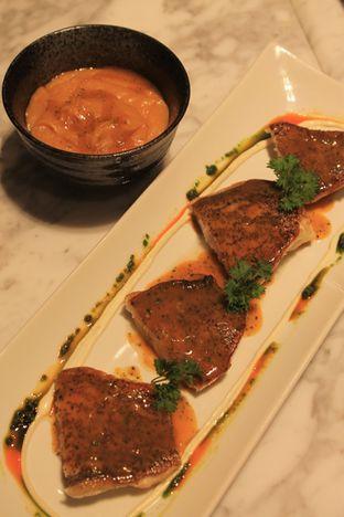 Foto 42 - Makanan di Mare Nostrum - Grand Sahid Jaya Hotel oleh Prido ZH