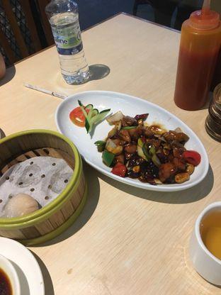 Foto 2 - Makanan di Imperial Kitchen & Dimsum oleh Bread and Butter