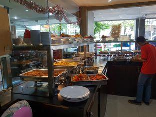Foto 4 - Interior di Padang Express oleh Ken @bigtummy_culinary