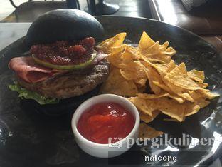 Foto 7 - Makanan di Blacklisted oleh Icong