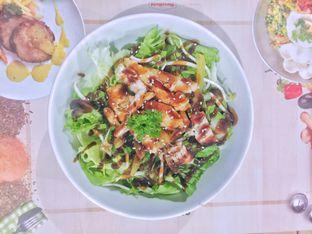Foto 11 - Makanan di Pique Nique oleh Astrid Huang