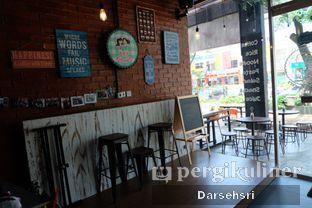Foto 9 - Interior di B.F.F Kitchen oleh Darsehsri Handayani