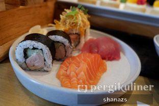 Foto 6 - Makanan di PASOLA - The Ritz Carlton Pacific Place oleh Shanaz  Safira