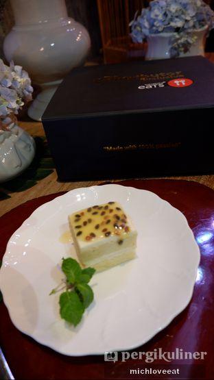 Foto 140 - Makanan di Bunga Rampai oleh Mich Love Eat