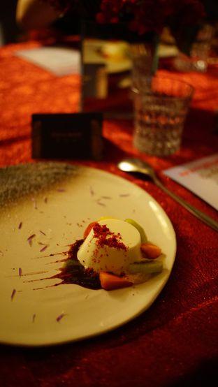 Foto 6 - Makanan di Oso Ristorante Indonesia oleh @stelmaris