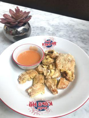 Foto 11 - Makanan di Kedai Kokoho oleh @Foodbuddies.id | Thyra Annisaa