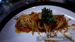 Foto 49 - Makanan di Porto Bistreau oleh Mich Love Eat