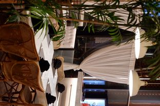 Foto 14 - Interior di 91st Street oleh yudistira ishak abrar