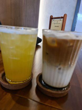 Foto 3 - Makanan di Stork Food and Coffee oleh vio kal