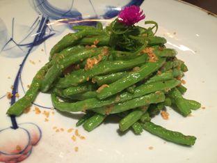 Foto 2 - Makanan di Li Feng - Mandarin Oriental Hotel oleh Theodora