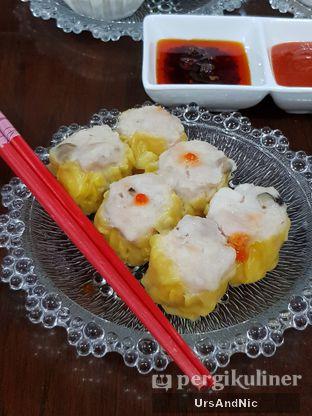 Foto 2 - Makanan di Super Yumcha & Super Kopi oleh UrsAndNic