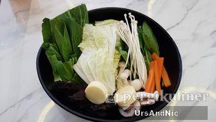 Foto 3 - Makanan di The Royal Pot oleh UrsAndNic