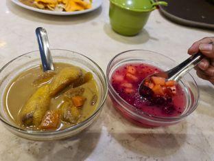Foto 7 - Makanan di Gado - Gado Cemara oleh vio kal