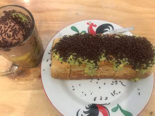 Foto 8 - Makanan di Kopi Ruti Buntel oleh Levina JV (IG : levina_eat )