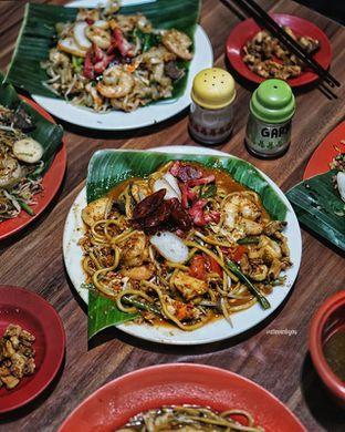 Foto - Makanan di Kwetiau Arang Sister oleh Steven Kyou