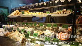 Foto 5 - Interior di Yong Tau Fu oleh Jakartarandomeats