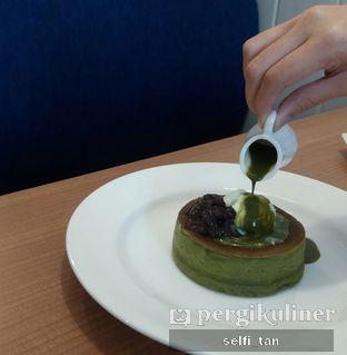 Foto review Kamakura Japanese Cafe oleh Selfi Tan 3