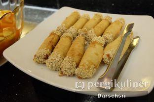 Foto 8 - Makanan di Hanamasa oleh Darsehsri Handayani