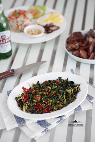 Foto review Sei Kesambi oleh Urban Culinaire 5