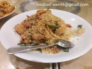 Foto 3 - Makanan di Ming Palace oleh MWenadiBase