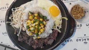 Foto 1 - Makanan di Wakacao oleh Helen Suhendra