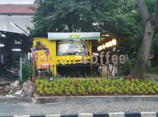Foto 3 - Eksterior di Bikun Coffee oleh Rachmat Kartono