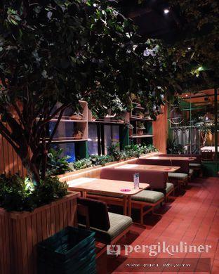 Foto 4 - Interior di Djournal Coffee oleh Andre Joesman