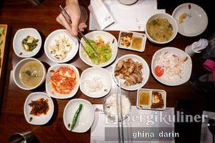Foto review San Jung oleh Ghina Darin @gnadrn  2