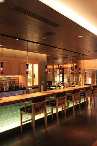 Foto review B1 Bar - Hotel Ayana Midplaza Jakarta oleh Prido ZH 14