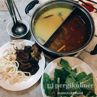 Foto 2 - Makanan di Onokabe oleh Sifikrih | Manstabhfood