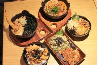 Foto 43 - Makanan di Sushi Groove oleh Prido ZH