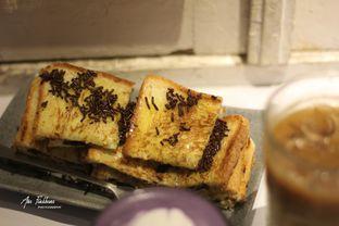 Foto 2 - Makanan di Serantau Coffee x Space oleh Ana Farkhana