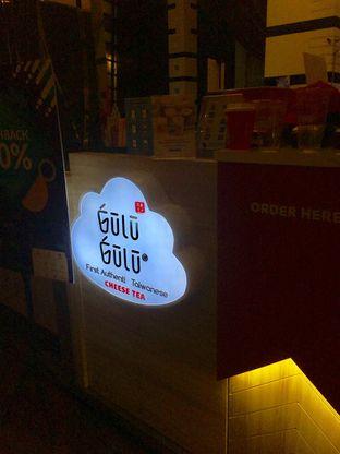 Foto 15 - Makanan di Gulu Gulu oleh Prido ZH