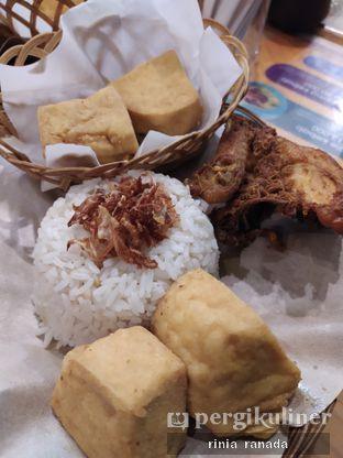 Foto 6 - Makanan di Waroeng Pa'Mo oleh Rinia Ranada