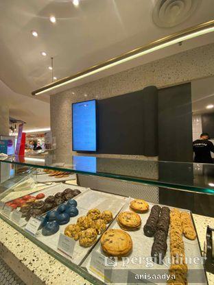 Foto review Dough Lab oleh Anisa Adya 3